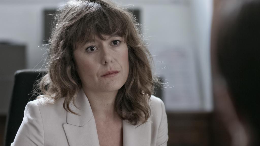 Laure-Elie Chénier-Moreau