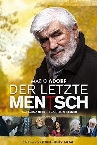 Fama Film