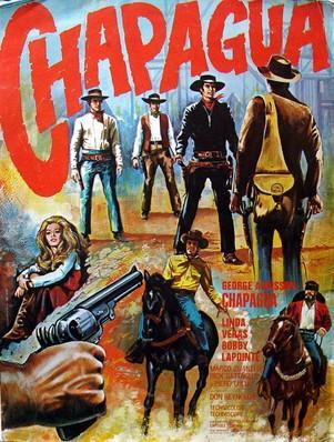 Chapaqua's Gold