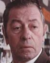 Pierre Collet