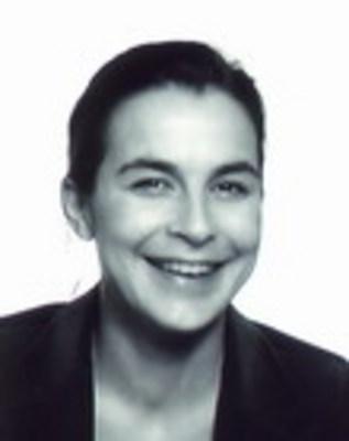 Stéphanie Carreras