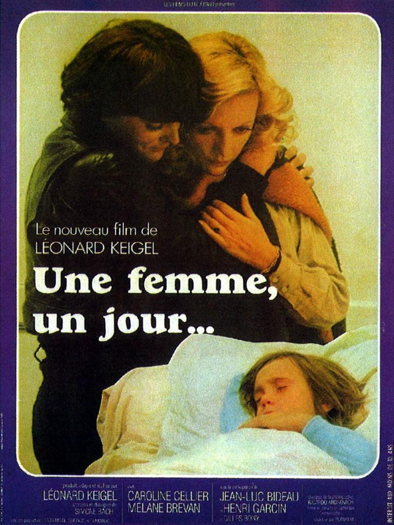 Les Films du Guépard