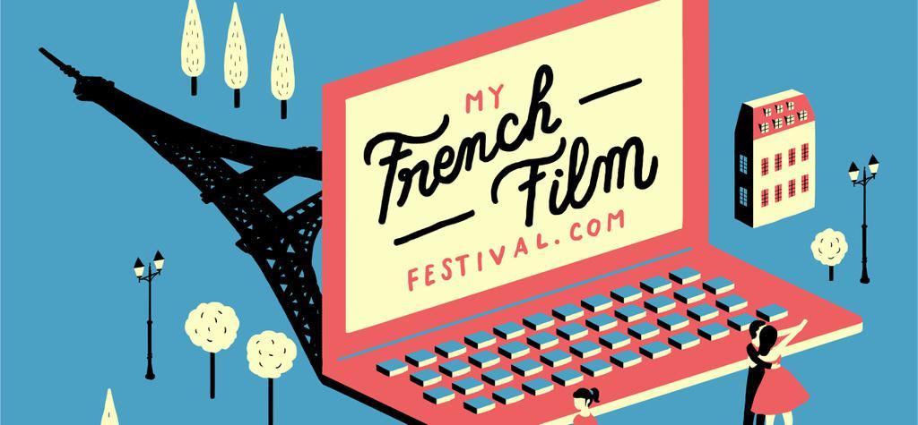 El cine, un arte pedagógico