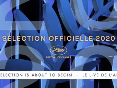 Label Cannes 2020 : le cinéma français en force