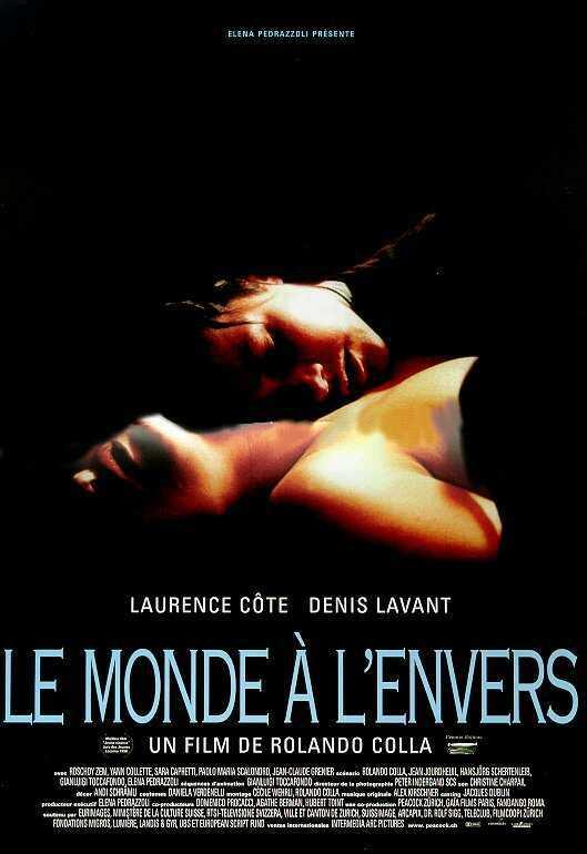Blandine Métayer
