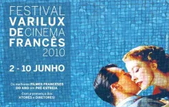 French Film Varilux Panorama in Brazil - 2010