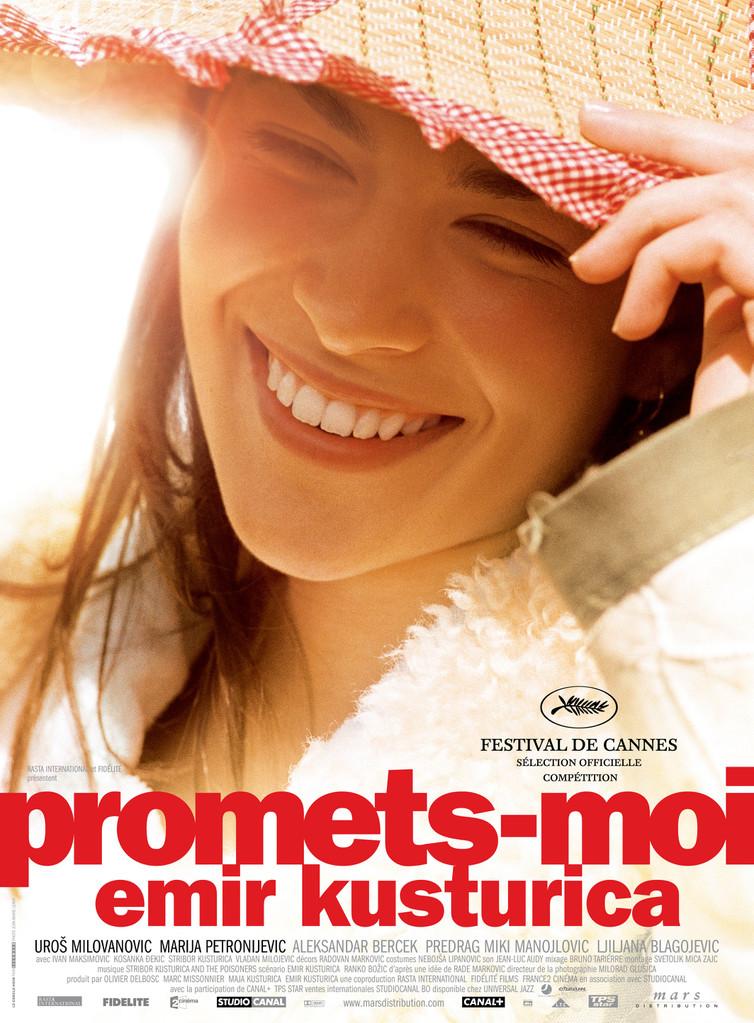 Sunny Films Entertainment
