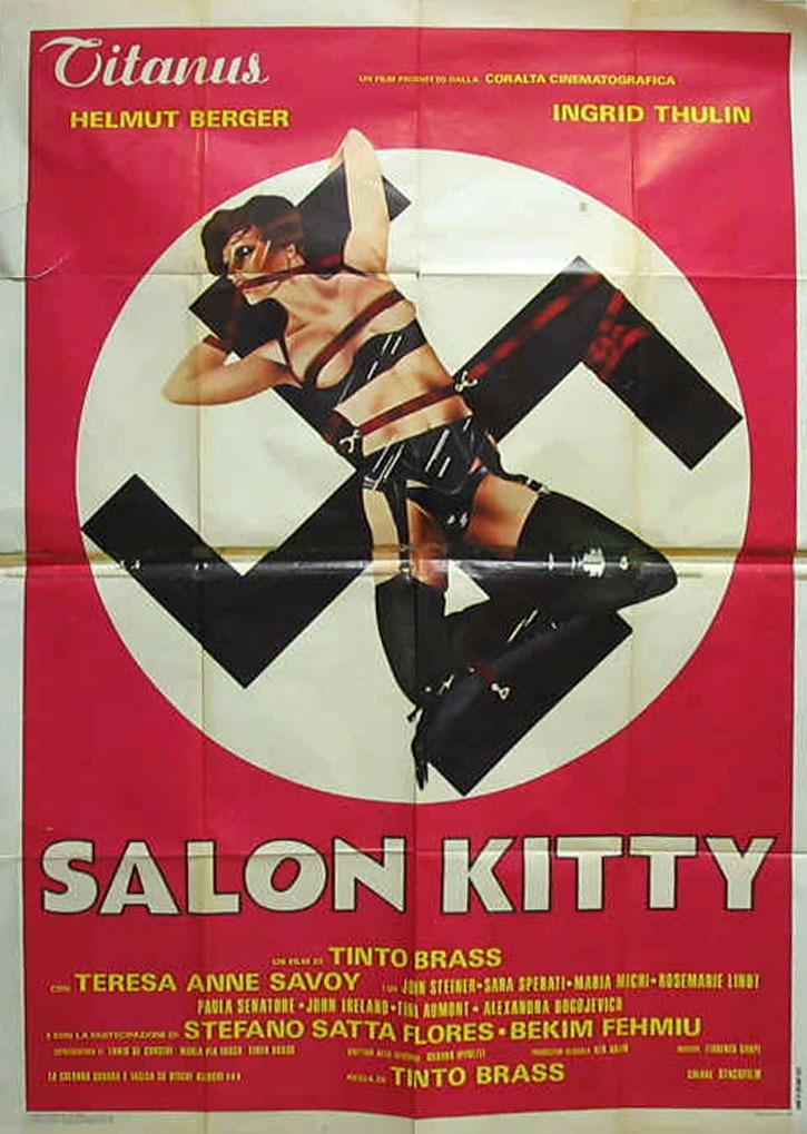 Salon kitty 1976 - 2 1