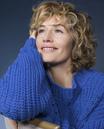 Cécile De France - © Philippe Quaisse / UniFrance
