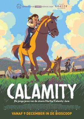 Calamity - Netherlands