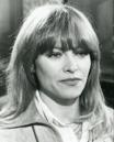Nathalie Delon