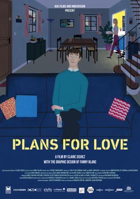 L'Amour en plan