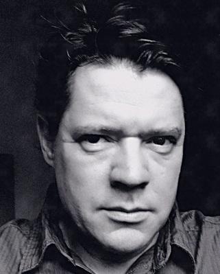 Fabien Orcier