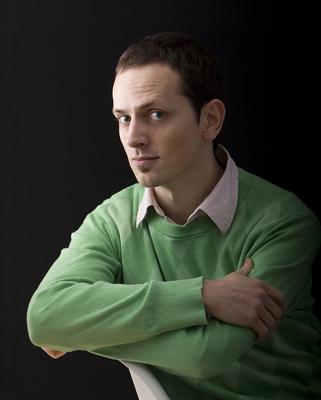 Fabrice O. Joubert