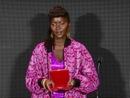 Alice Diop y Avi Mograbi galardonados en el Festival de Berlín