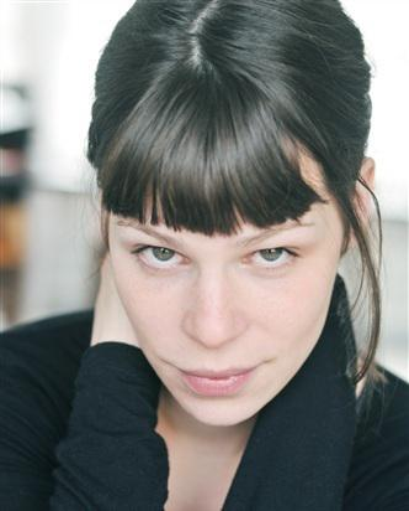 Amandine Chauveau Net Worth