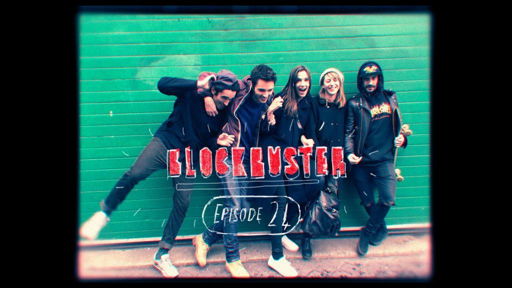 Rosebud Entertainment Pictures