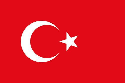 Balance de Turquía – 2000