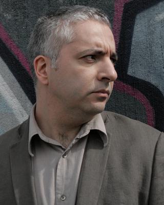 Kamel Abdous
