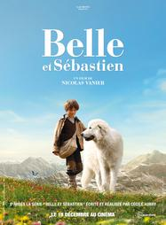 Belle and Sébastien