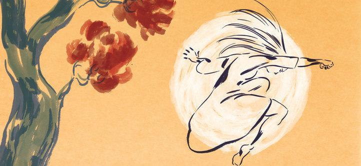 El Festival de cine de animación de Bucheon favorece al cortometraje francés