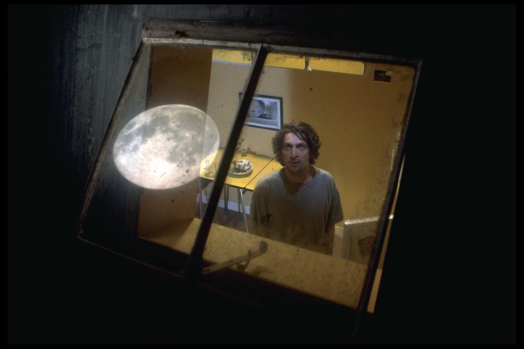マルモ ファンタスティック映画祭  - 2001