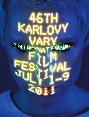 Festival Internacional de Cine de Karlovy Vary - 2011