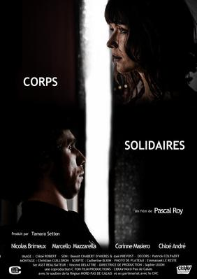 Corps solidaires