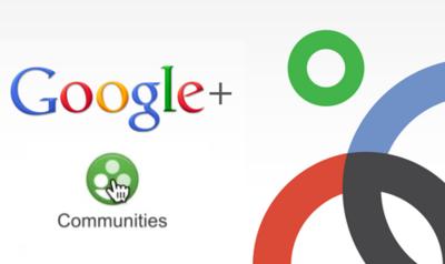 """Unifrance se lance sur Google + la communauté """"French Cinema Lovers"""" sur Google +"""