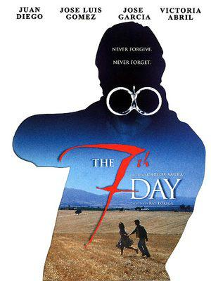 The 7th Day