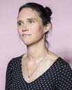 Jeanne Herry - © Philippe Quaisse / UniFrance