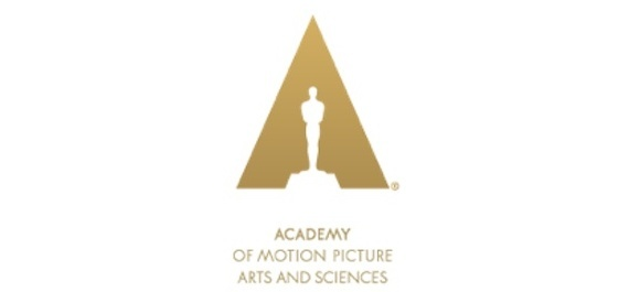 AMPAS invites around thirty French artists and professionals to join the Academy
