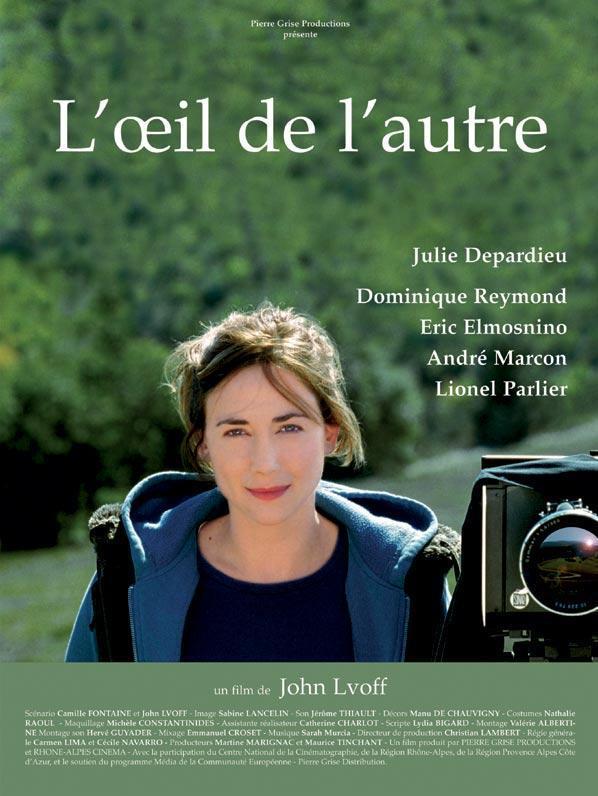 Valérie Condroyer
