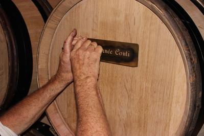 L'Âme du vin