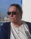 Francis Fournot