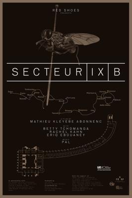 Secteur IX B