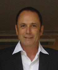 Alain Mamou-Mani