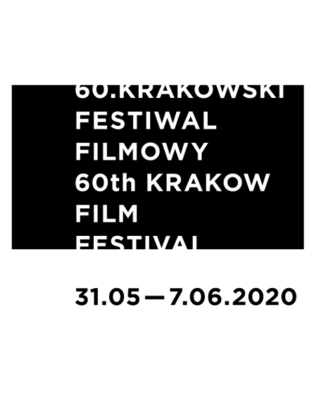 Cracow International Documentary & Short Film Festival - 2020