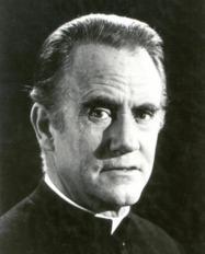 Ian Bannen