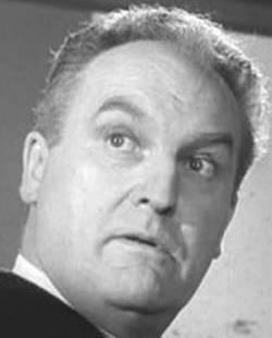 Louis Arbessier
