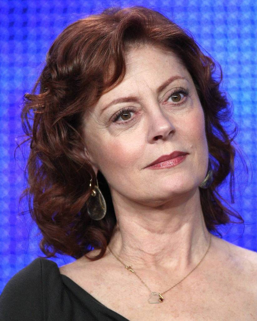 Susan Sarandon Picture 65 Pictures to pin on Pinterest