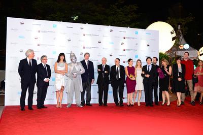 Bilan du 2e Rendez vous with french cinema à Singapour