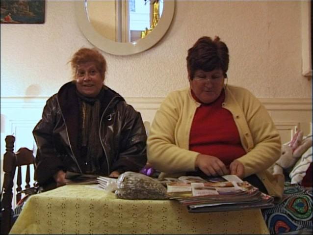 Dakino Festival international du film Bucarest - 2002