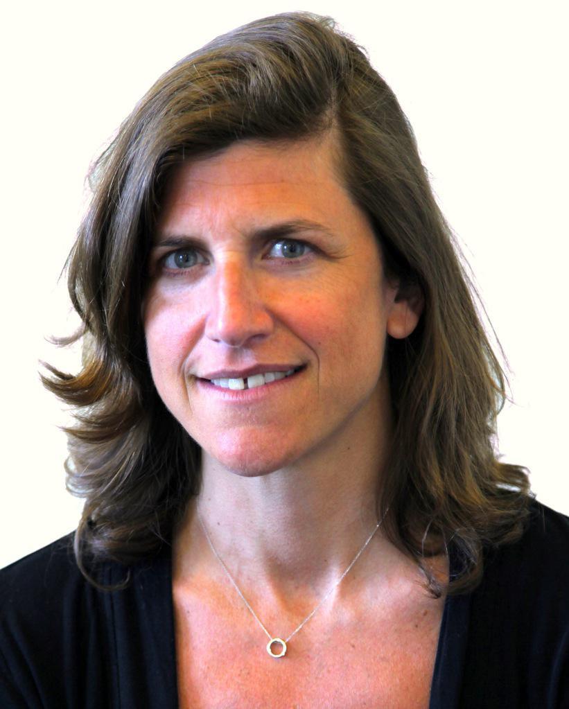 Marie-Laure Montironi
