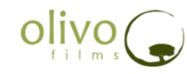 Olivo Films