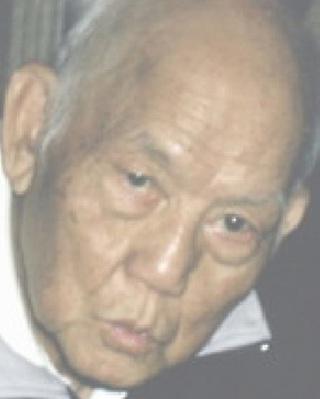 Ham Chau Luong