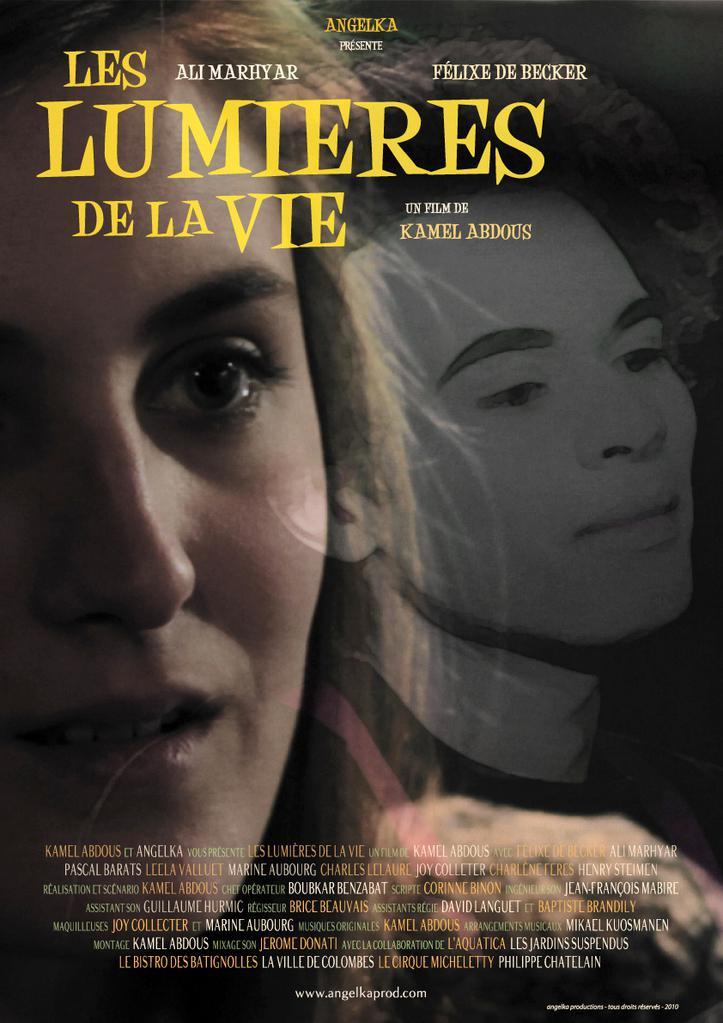 Charlène Feres
