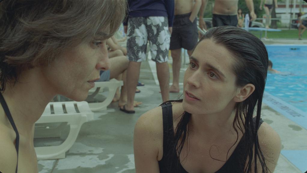 New York - New Directors New Films - 2011