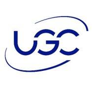 UGC Distribution (ex International)