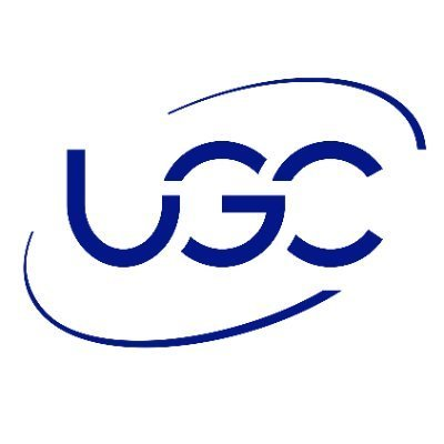 UGC Distribution